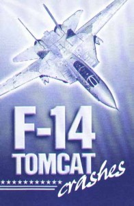 F-14-Tomcat-(pict)