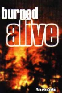 burned-alive-(pict)